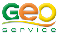 Geo Service srl