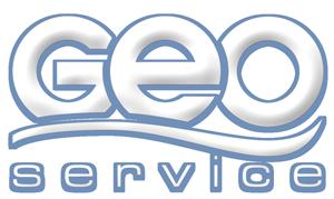 geo-service_alpha_25