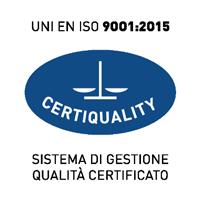 logo-9001-2015_CQY_UNI-EN-ISO