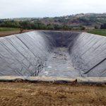 vasca-irrigazione2015