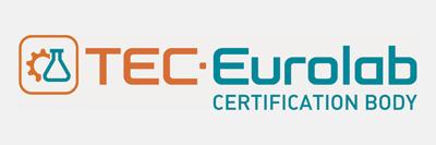 Certificazione_Tec-Eurolab_hp