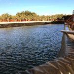 Vasca Irrigazione (BA)